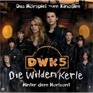 Dwk5 die wilden kerle hinter dem horizont download die wilden kerle